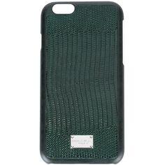 Iguana Skin iPhone 7 Case Dolce & Gabbana gWYips1