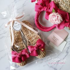 Rope Crafts, Diy Home Crafts, Puff Stitch Crochet, Decorating Flip Flops, Pom Pom Sandals, Womens Summer Shoes, Unique Bags, Bag Patterns To Sew, Embroidery Patterns