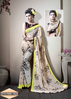 Shopping This Saree http://gunjfashion.com/