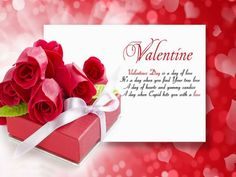 valentines day images with quotes for wife valentines day images
