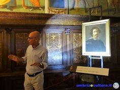 """Mostre. A Perugia un imperdibile """"faccia a faccia"""" tra Bernini e Vélasquez"""