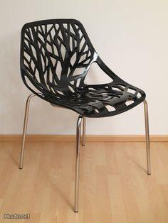 Moderni tuoli / Modern chair