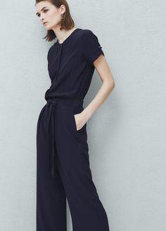 27fcddc082b 32 Best Fashion -  JUMPSUITS images