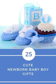 Cute and adorable presents for a baby boy. Cute and adorable presents for a baby boy. Unique Gifts For Boys, Gifts For Teens, Newborn Baby Boy Gifts, Baby Gifts, Presents For Mom, Gifts For Mom, Christmas Gifts For Boys, Baby Boy Birthday, Holiday Gift Guide