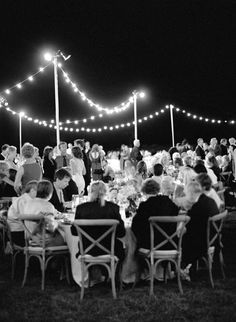 mariage-nature-diner-exterieur-guirlandes-lumineuses