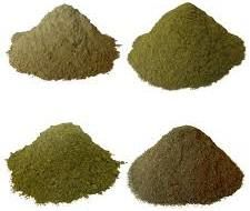Many people new to kratom have questions about the effects of different strains. Read information about the different types of kratom & the effects of each. Different Kinds, This Or That Questions, Pain Relief, People, Plant, Amp, Organic, Group, Healthy