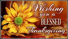 50 Free Happy Thanksgiving Images 2017