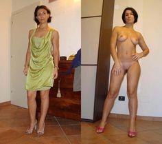 Anilos april thomas mature women
