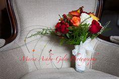 Elegant Wedding, Wedding Flowers, Wedding Photos, Stylish, Marriage Pictures, Wedding Photography, Wedding Pictures, Bridal Flowers