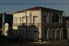 Itapecerica - MG, Brasil