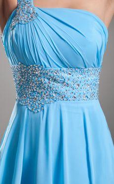 Backless Prom Dresses - page 2 - Milanoo.com
