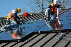 Southwest Center City Roofing Contractor
