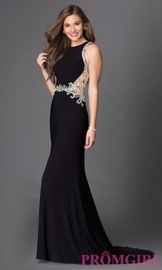 Shop long prom dresses and formal gowns for prom 2020 at PromGirl. Prom ball gowns, long evening dresses, mermaid prom dresses, long dresses for prom, and 2020 prom dresses. Long Prom Gowns, Prom Dresses For Sale, Mermaid Prom Dresses, Dream Wedding Dresses, Formal Gowns, Mother Of Groom Dresses, Prom Girl, Elegant Dresses, Ball Gowns