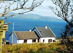 Dingle Vacation Rental - VRBO 753801ha - 4 BR County Kerry House in Ireland, Upper Roads - Dingle Bay - Ring of Kerry - Kerry Mountains - Kells Beach -