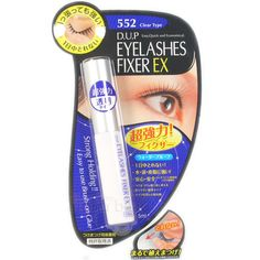 974fd8cfb3f 58 Best Eyelash Adhesive makeup images in 2016 | False lashes, Fake ...