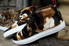 Ronnie Fieg x Del Toro  sneaker  velvetslipper  CamoPorn Hyde 186e5e9978