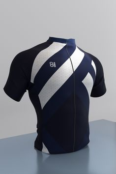 2018 New Women Cycling Jersey Suit Bike Short T-shirt Set Bicycle Clothes Tops