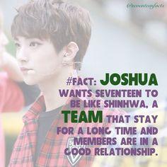Mingyu Wonwoo, Seungkwan, Woozi, Seventeen Facts, Joshua Seventeen, Vernon Hansol, Joshua Hong, Got7 Members, Diamond Life