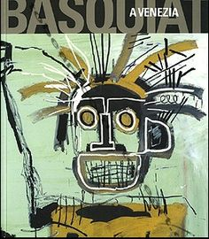 jean michel basquiat self portrait✖️More Pins Like This One At FOSTERGINGER @ Pinterest✖️
