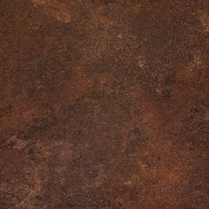 This laminate copper splashback measures x x is authentic, hygienic and durable, and will look fantastic alongside our matching copper effect worktops - order yours here! Copper Splashback, Copper Countertops, Laminate Countertops, Rustic Industrial, Rustic Barn, Kitchen Surface, Copper Work, Copper Kitchen, Kitchen Supplies
