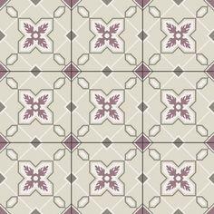 Tiles, Detail, Retro, Home Decor, Porcelain Tiles, Tile, Room Tiles, Decoration Home, Room Decor