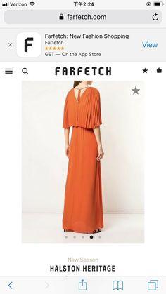4491d75abdfc Halston Heritage Sunset Dress  fashion  clothing  shoes  accessories   womensclothing  dresses