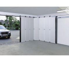 wood side roll garage door garage pinterest garage doors sliding garage doors and doors. Black Bedroom Furniture Sets. Home Design Ideas