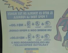 Promocional Pepsi Cards Dc Comic De 1996 Adherible Al Vidrio - $ 150.00 en…