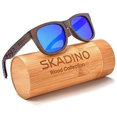 7eff60c615 Sunglasses Polarized lenses Handmade Women Flying - Carving Brown -  C3184YNTQHG-Men s Sunglasses