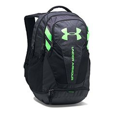 2017 Back-to-School Popular Backpacks For Teens   Tweens 77e59337d733e