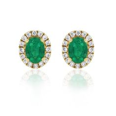 Visit our online store to view our Jewellery collections of engagement, wedding, anniversary rings, natural fancy coloured diamonds and dress jewellery. Timeless Engagement Ring, Designer Engagement Rings, Matching Wedding Rings, Wedding Rings For Women, Unique Rings, Unique Jewelry, Dress Rings, Emerald Jewelry, Bridal Rings