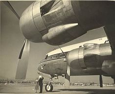 Pan Am Classic