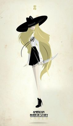 """Zoe Benson 