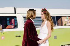 #ibizawedding. Photo shoot time at Babylon beach.