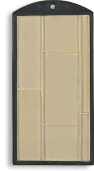 1000 images about jeffrey court on pinterest tile