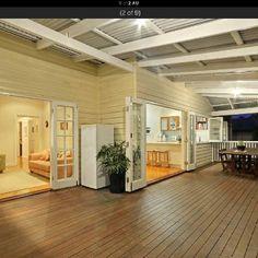 Deck Deck Shade, Decks, Loft, Backyard, Shades, Exterior, Bed, Furniture, Home Decor