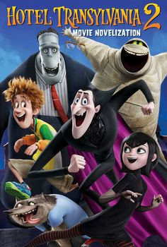 Click Link To Watch  www.dondongmovie.com/?movie=0837562  Hotel Transylvania (2012) PG  |  91 min  |  Animation, Comedy, Family  |  28 September 2012 (USA) Dracula, who operates a high-end resort away from the human world, goes into overprotective mode when a boy discovers the resort and falls for the count's teen-aged daughter.  Director: Genndy Tartakovsky Writers: Peter Baynham (screenplay), Robert Smigel (screenplay), 3 more credits » Stars: Adam Sandler, Kevin James, Andy Samberg |