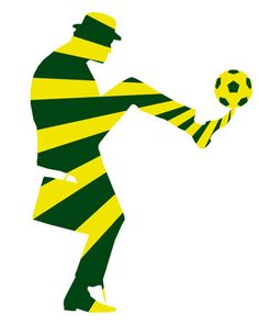 soccer, silly walks, portland timbers Portland Timbers, Rose City, Tigger, Pop Culture, Army Room, Soccer, Sports Logos, Crafty, Disney Characters