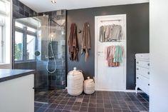 Closet, House, Home Decor, Homemade Home Decor, Armoire, Home, Cabinet, Haus, Closets