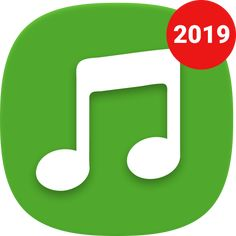 Free Ringtones for Android™ 7.3.4 APK Iphone Wallpaper Bible, Iphone Wallpaper Inspirational, Watercolor Wallpaper Iphone, Iphone Wallpaper Glitter, Wallpaper App, Music Wallpaper, Ringtones For Android Free, Music Ringtones, Android Apk