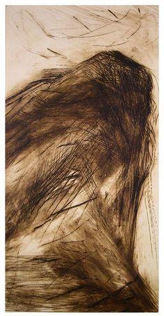 Runi Langum - kraft Fine Art, Abstract, Artwork, Kunst, Summary, Work Of Art, Auguste Rodin Artwork, Artworks, Visual Arts