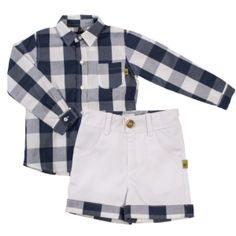 Forever EM Boy Summer 2014, Spring Summer, Children's Boutique, All Brands, Kids Outfits, Raincoat, Boys, Jackets, Clothes
