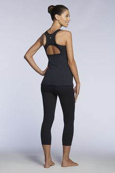 Fortify - Fabletics