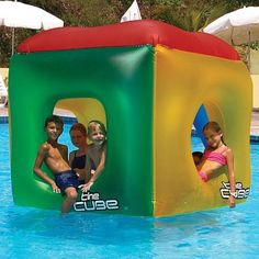 pool floats games - Google Search
