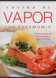 """Find magazines, catalogs and publications about """"thermomix"""", and discover more great content on issuu. New Recipes, Favorite Recipes, Healthy Recipes, Easy Cooking, Cooking Recipes, Kitchen Dishes, Greens Recipe, Entrees, Meal Planning"""