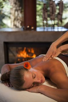 Post Ranch Inn, Big Sur award-winning luxury hotel, the ultimate accommodations for a romantic Big Sur getaway: honeymoon, anniversary, wedding or relaxing spa vacation. Spa Massage, Massage Therapy, Facial, Spas, Black Friday, Post Ranch Inn, Serenity Now, Wellness Spa, Luxury Spa
