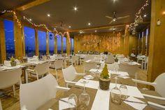 Morna Beach Club Resorts, Oasis, Beach Club, Table Decorations, Furniture, Home Decor, Morocco, Green, Decoration Home