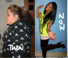 http://paleo.digimkts.com   #1 way to diet    Thinspiration pictures: Before and After thinspo