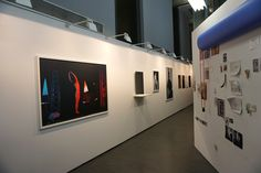 """""""Immortal"""", Geray Mena en el Proyecto #Lanzadera #CentroCentro #Cibeles #Madrid. #Fotografía #Photography #Arterecord 2017 https://twitter.com/arterecord"""