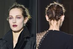 Fall is here and so are the Fall Hair Trends. Get the Scoop from SCLStyle.com writer Tess Theisen here: